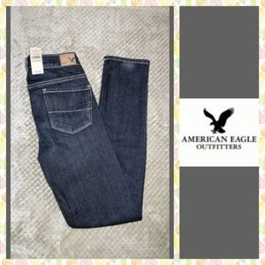 💟 NWT American Eagles Jeans